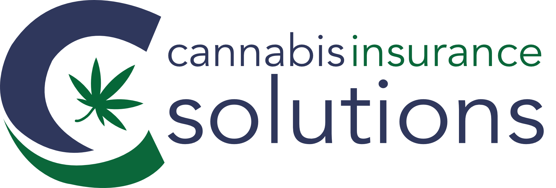 Cannabis Legislation 2018 - Is this the year!