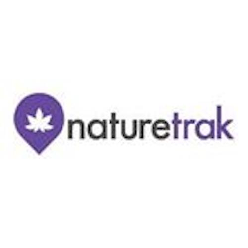Track & Trace Marijuana, Cannabis, Hemp, Delivery, Grow, Cultivation