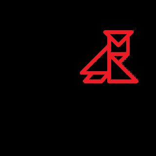 Soaring Technologies, LLC
