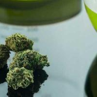 Laboratory Insurance - Cannabis Insurance Solutions