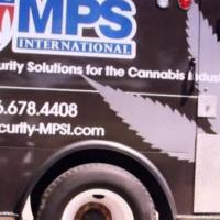 Cannabis armored transport insurance - Cannabis Insurance Company