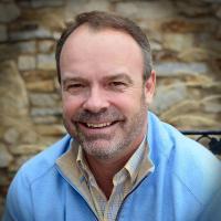Gerry Jones photo Cannabis Insurance Solutions