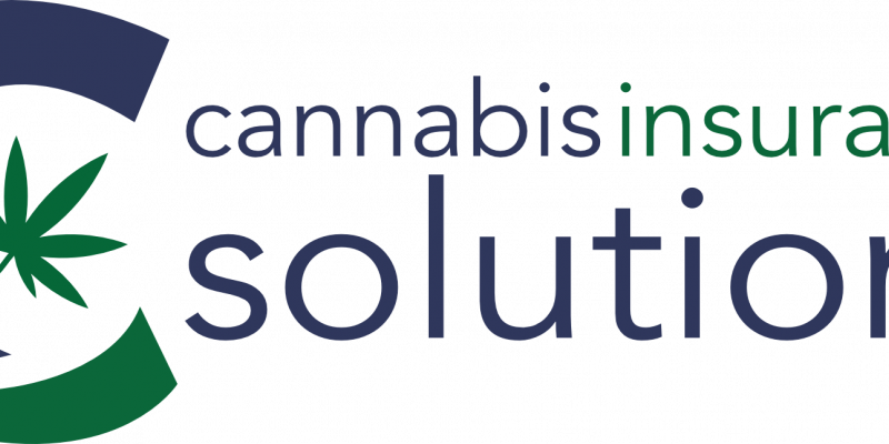 Cannanis legislations for 2018